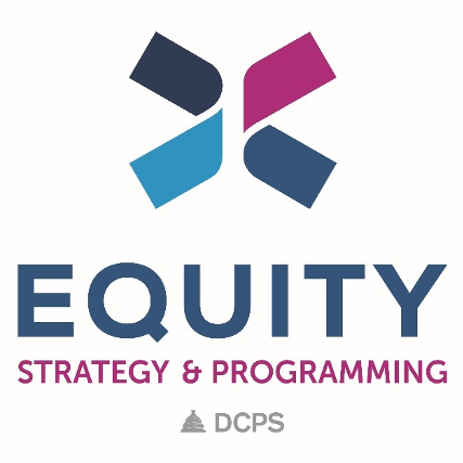 Equity Strategy & Programming Logo