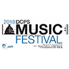 DCPS Music & Performing Arts Festival