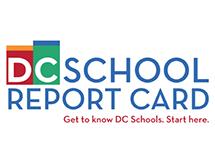DC School Report Card