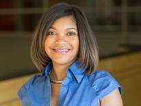 Angela Chapman, DCPS Instructional Superintendent, Cluster II