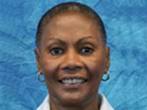 Deloras A. Shepherd, DCPS Associate Chief Financial Officer