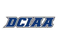 DCIAA Athletics